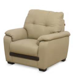 One Seater Sofa Home Fiji Single Seater Sofa By Home Online