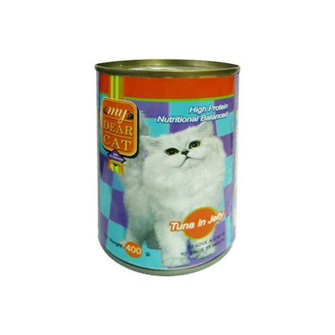 Frieskies Sachet cat food candycathouse