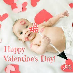 happy valentines day baby happy s day baby photo and club updatediy