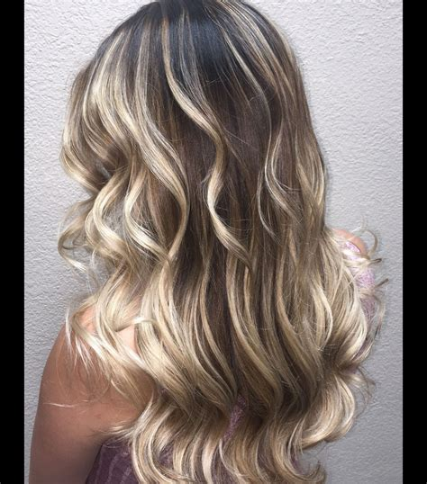 hair color specialist hair color specialist charleston sc hair color specialist