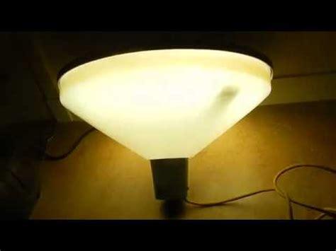 Lu Tl 40 Watt Philips hogro pks with fluorescent circling philips tl e of 40 watt