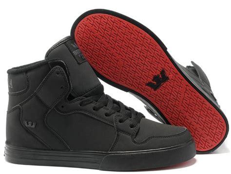 justin bieber shoes for sale for justin bieber supra shoes for 28 images justin bieber