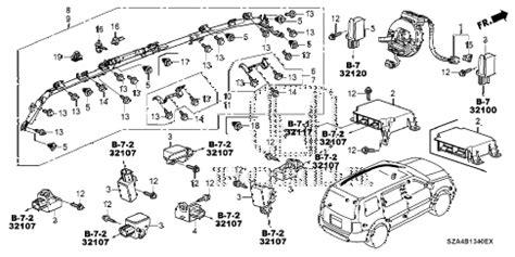 geo metro 1 0 engine parts diagram car repair manuals