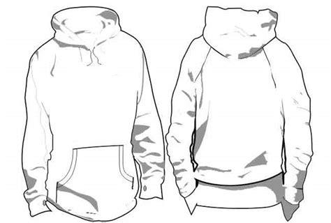 Jaket Sweater Hoodie Canondale Keren Warung Kaos 4 alfian umam akung