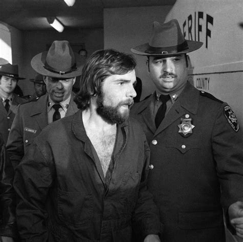 the murders in the the amityville murders