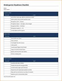 microsoft word checklist template authorization letter pdf