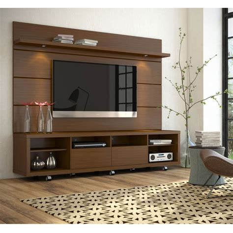 Indian Imports Home Decor by Manhattan Comfort 2 1537282351 Cabrini Tv Stand And