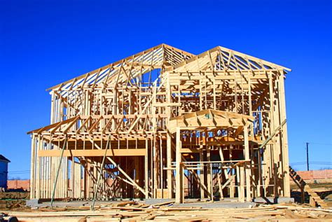 steps in building a house 5 steps to building your custom home
