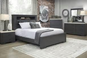 mor furniture bedroom sets garden