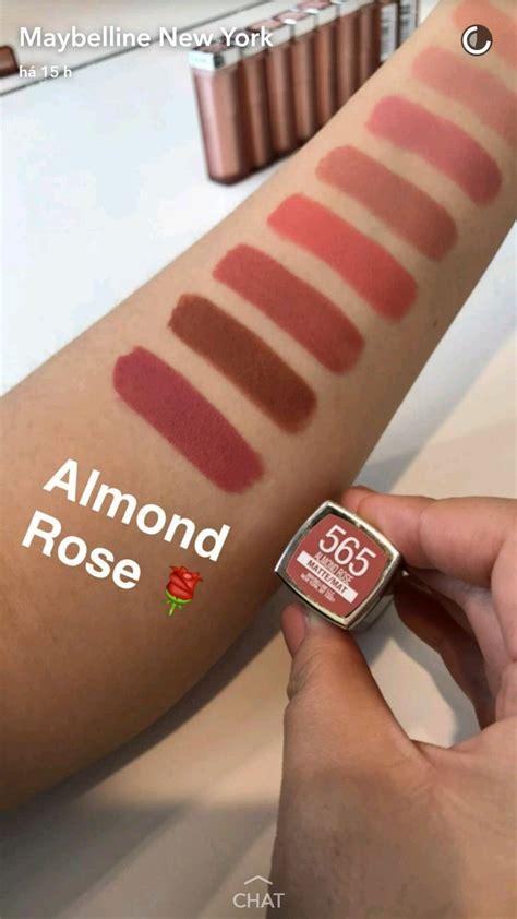 Lipstik Maybelline Cair as 25 melhores ideias de drugstore lipstick no