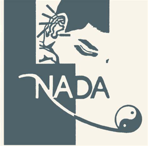 National Detox Nada by Wisdom Day 2018