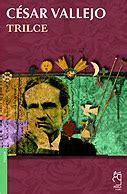 csar vallejo obra 2350303896 narrativa y teatro csar vallejo librera perubookstore com