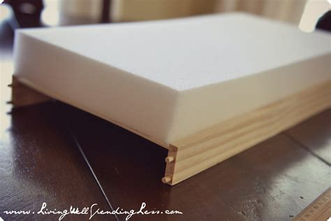 How To Make A Bed Mattress by Diy American Doll Bed Diy Doll Furniture Diy Toys