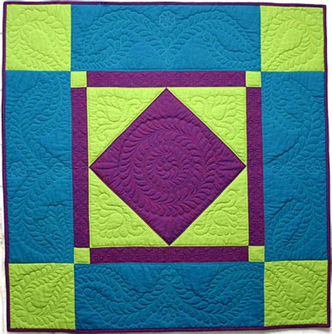 Free Amish Quilt Patterns by Traditional Amish Quilt Patterns Free Quilt Pattern