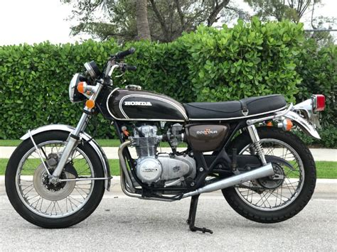 1973 honda cb for sale 61 used motorcycles from 1 919 1973 honda cb for sale 61 used motorcycles from 1 919