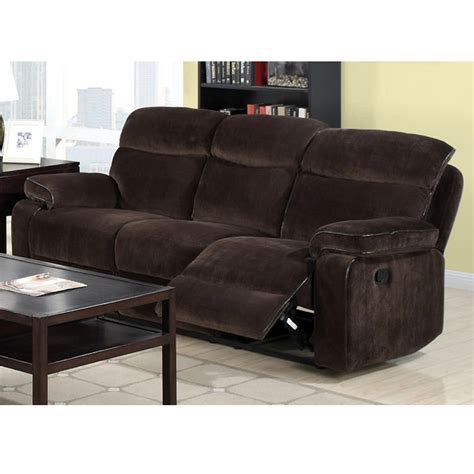 venetian recliner venetian worldwide cm6821 s worcester chion fabric
