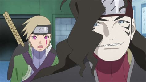 boruto eps 29 boruto naruto next generations episode 29