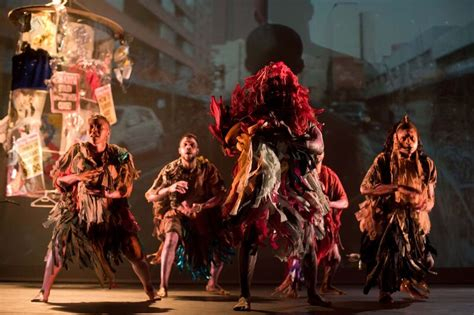 romeo and juliet rebellion theme a oriente occidente moving into dance mophatong in romeo