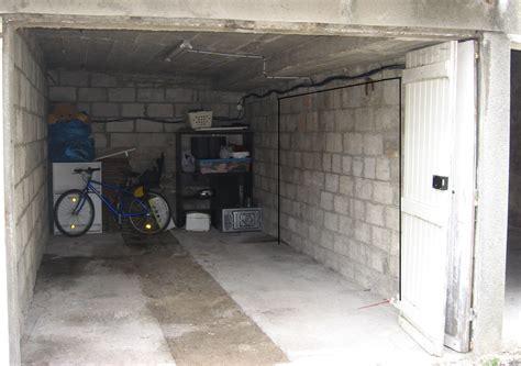 ouvrir un mur porteur d un garage