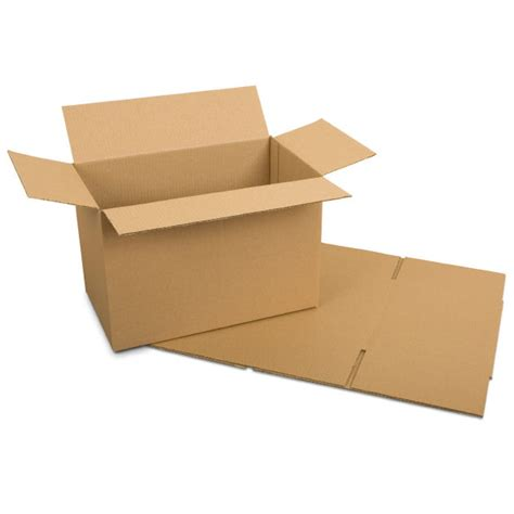 how to assemble wardrobe boxes large cardboard packing box 187 163 1 70 packing boxes from