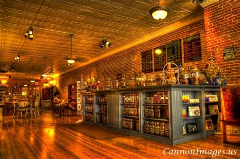 Blue Bottle Coffee Gift Card - blue bottle coffee house 1 by steve and nanci cannon
