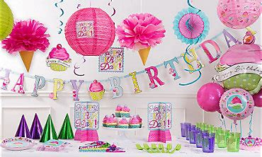 happy birthday decoration ideas for home free happy birthday happy birthday decorations birthday decorations