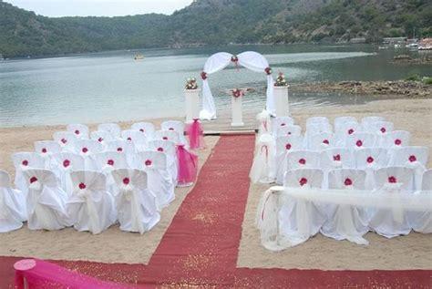 Wedding Blessing Oludeniz tripadvisor 246 l 252 deniz wedding صورة blue lagoon