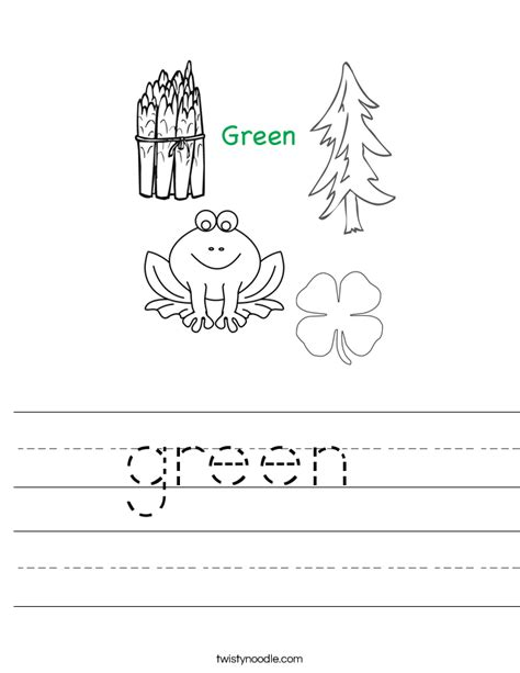 Vs Well Worksheet by 28 Worksheets Using And Well Song Worksheet No