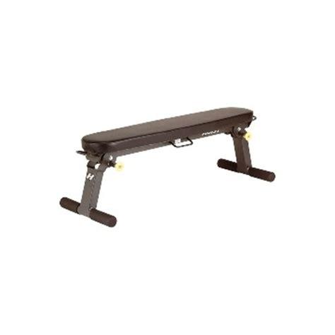 folding flat bench hoist folding flat bench medsource usa physical