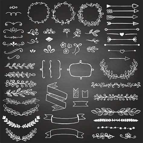 Free Kitchen Design App activity clip art vector images amp illustrations istock