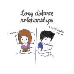 Cute Boyfriend And Girlfriend Memes - gif love relationship couple cute movie sweet dear john