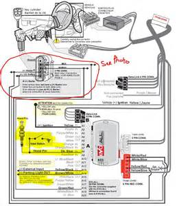 harley panhead wiring harness get free image about wiring diagram