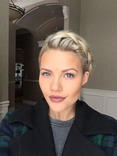 witney carson i look like 627 best images about witney carson on pinterest chris