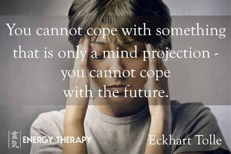 cope   present moment energy therapy
