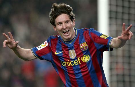 crac alla spagnola liga in rosso per 4 miliardi