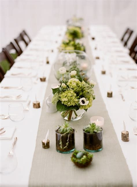 Picture Of Cozy Rustic Wood Themed Wedding Ideas