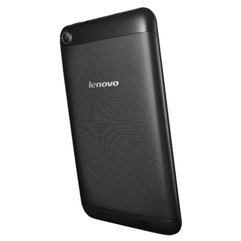 Lenovo Ideapad A3000 Lenovo Ideapad A3000 Price Specifications Features