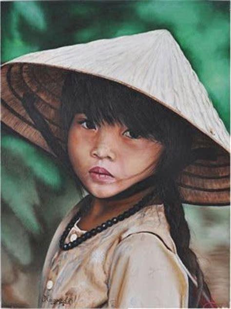 pinturas al oleo de rostros galeria pinturas rostros ni 209 as al 211 leo pinturas al 211 leo