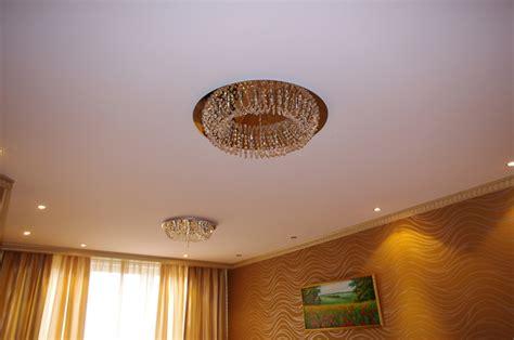 Luminaire Faux Plafond 60x60 by Faire Un Faux Plafond Avec Eclairage Indirect 224 Evreux