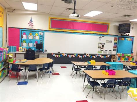 classroom layout 4th grade 25 best ideas about art classroom layout on pinterest