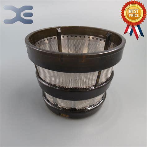 Blender Hurom juicer hurom blenders spare parts precursor cup cover