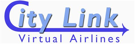 citylink news city link virtual airlines virtual airline news