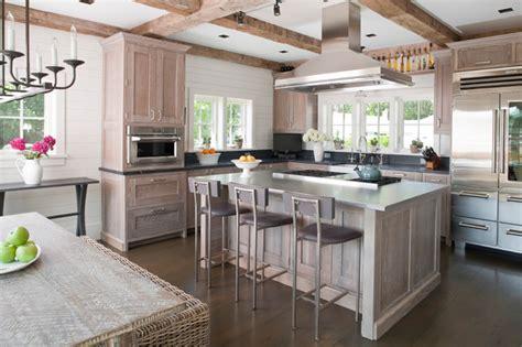 beach house kitchen cabinets darien beach house beach style kitchen bridgeport