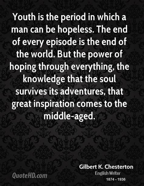 the great powers and the end of the ottoman empire gilbert k chesterton power quotes quotehd