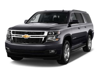 premium suv rental in united states alamo rent a car