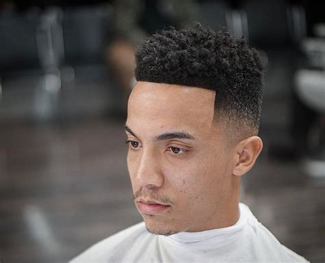 nudred hairstyles men 13 best nudred fade haircuts images on pinterest male
