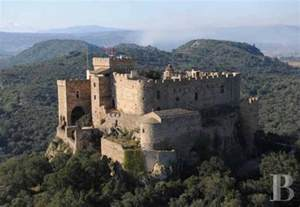 castles for sale in castle for sale
