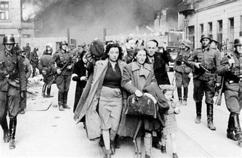 imagenes holocausto judio por nazis el holocausto nazi fue un 233 xito