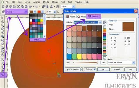 tutorial install coreldraw x3 13 profilsmkpgri13sby tutorial coreldraw 11 12 x3 x4 x5 x6 x7 lengkap