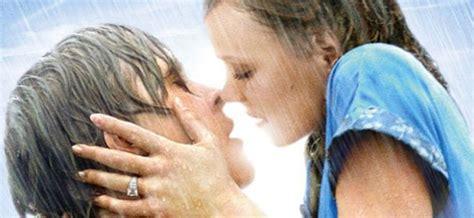 whats  kissing dentist fresno ca